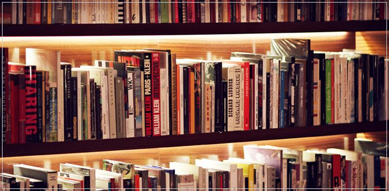 Book-store-pakistan