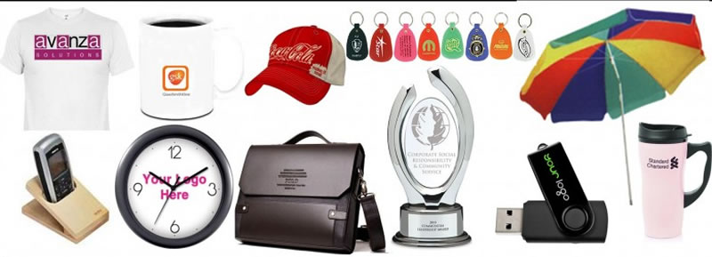 Corporate-gifts