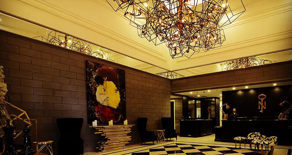 nishat-hotel