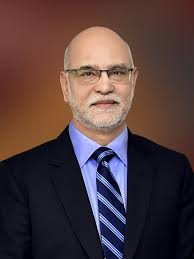 Pro-Rector Bahria University, Shahid Saeed's Opinion on Education Sector of Pakistan
