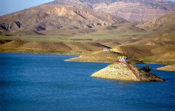 Quetta Travel Guide