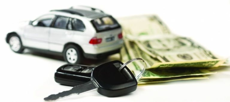 Own Money on Cars If Charged will be Dealt Strictly