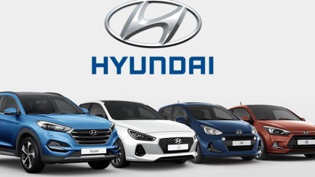 Hyundai-Nishat will Start Car Production this Year
