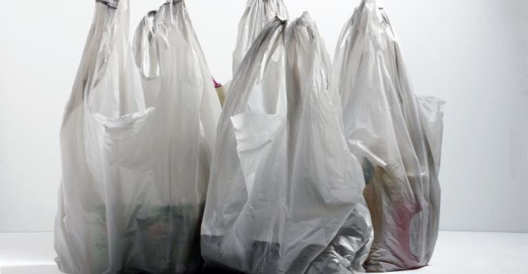 Single-Use Plastic Bags to be Banned in Islamabad