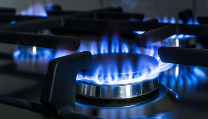 Households Not to Get Affected from Hike in Gas Prices