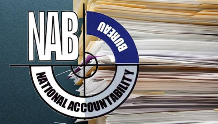 In 20 Months NAB Recovered Rupees 71 Billion