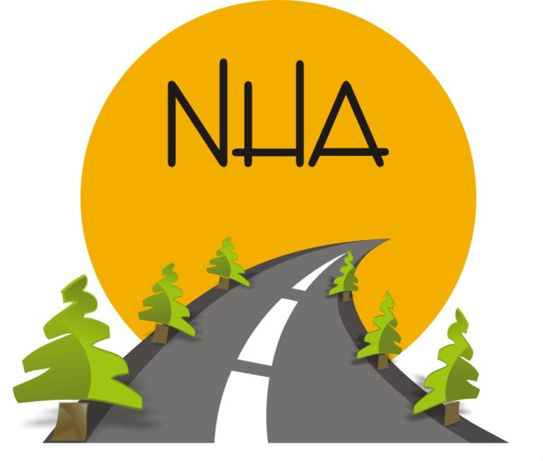 NHA in Hot Waters After Discovery of Huge Corruption by AGP