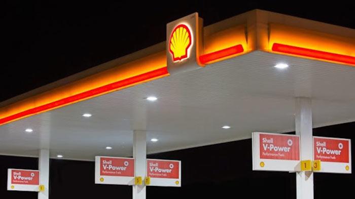 Shell Pakistan Incurred loss of Rs.1.44 Billion