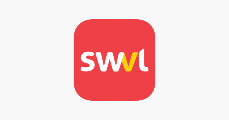 Swvl Launched in Lahore