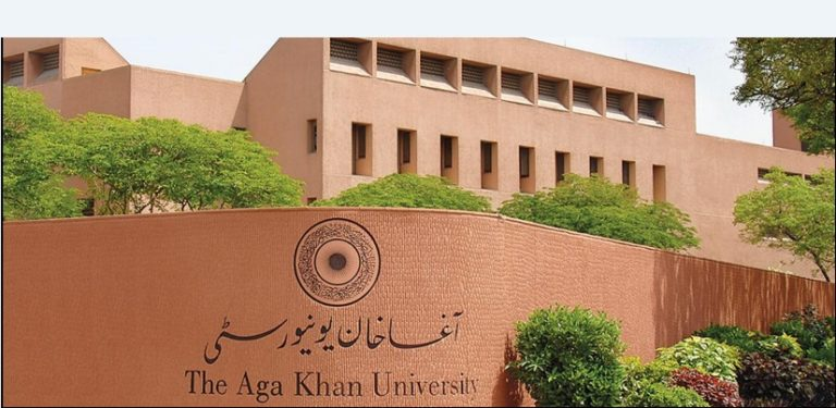 Several Pakistani Universities Achieved Global Ranking