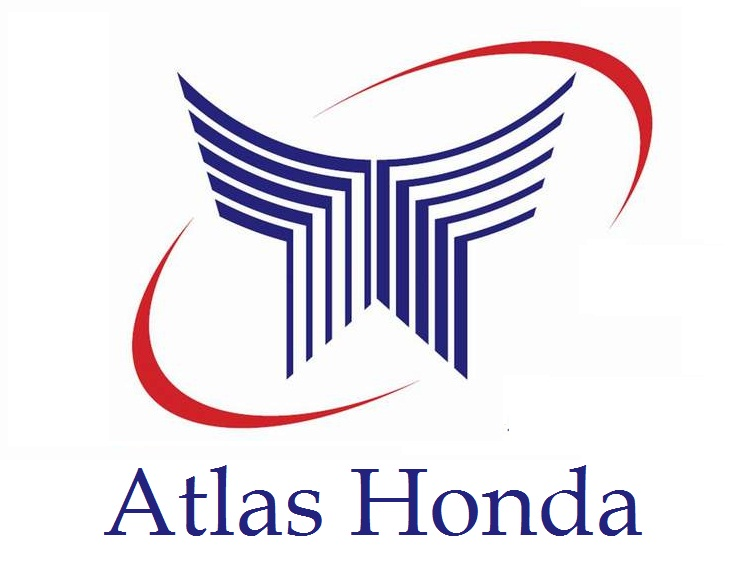 Honda Halted Car Production in Pakistan