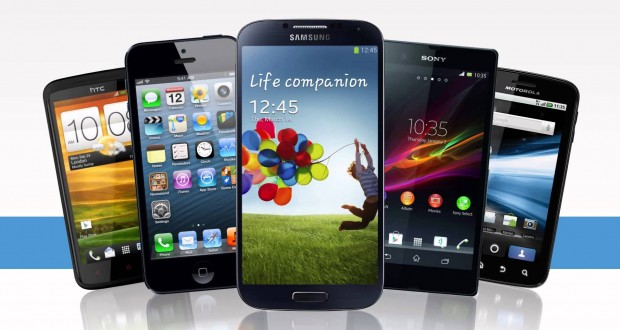 Regulatory Duty on Imported Phones to Slash by 50%