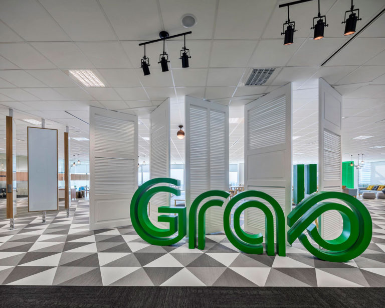 Grab a Ride Hailing Service Launched in Pakistan