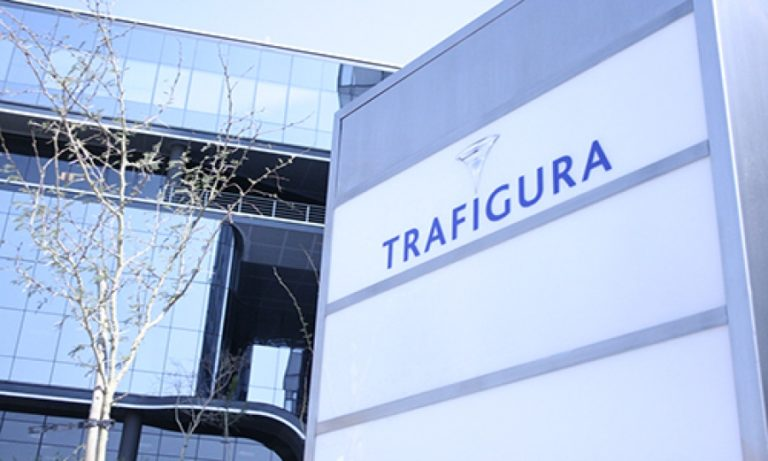 Trafigura can Decrease Fuel Cost up to 50% Percent in Vehicles