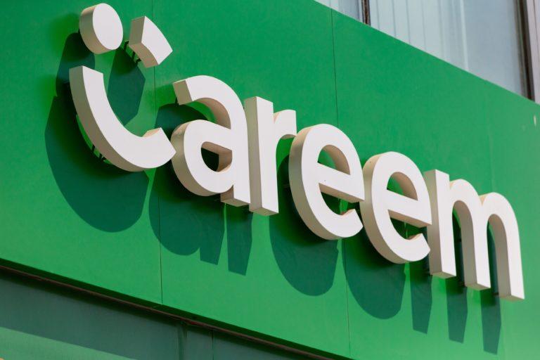 Careem Introduced Bus in Karachi
