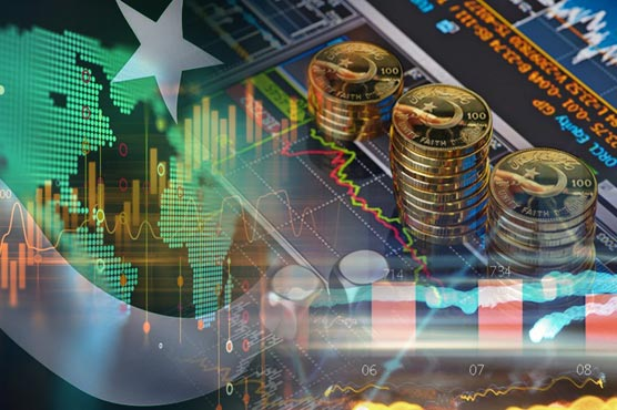 78% Increase in Investment Witnessed by Pakistan