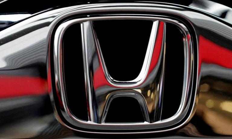 Honda Announced Discounts On Cars