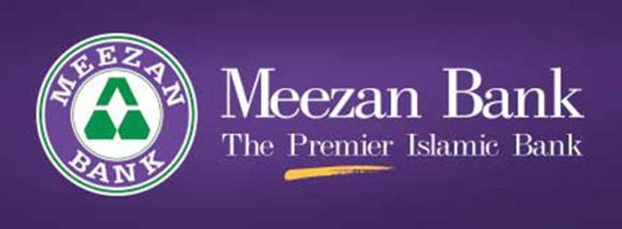3 Hospitals to Avail Finances from Meezan Bank Without Markup