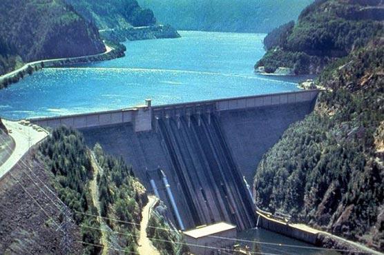 Imran Khan Urged Immediate Construction of Diamer Basha Dam