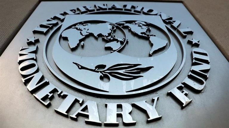 IMF Want Pakistan to Freeze Salaries of Government Employees