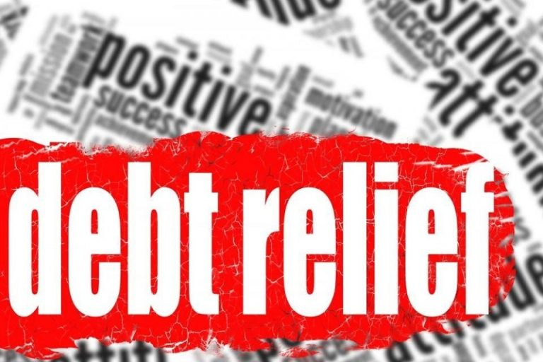 Pakistan Get Debt Relief From The Creditor Nations of Paris Club