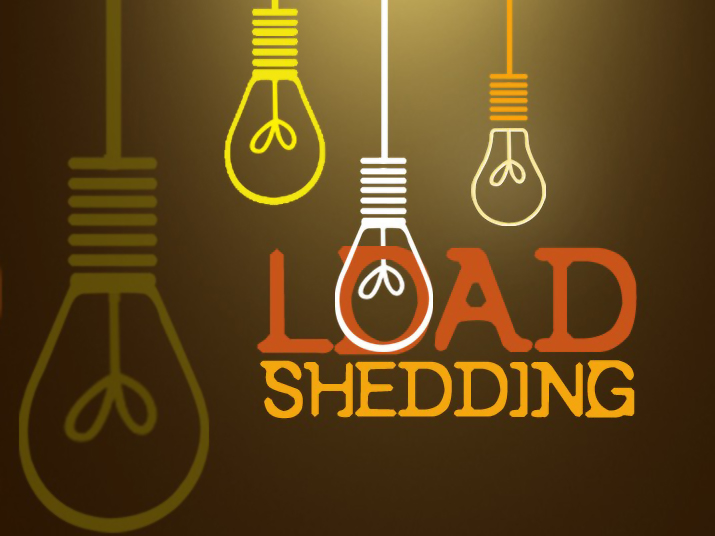 Load shedding To Increase As Businesses Re-opened