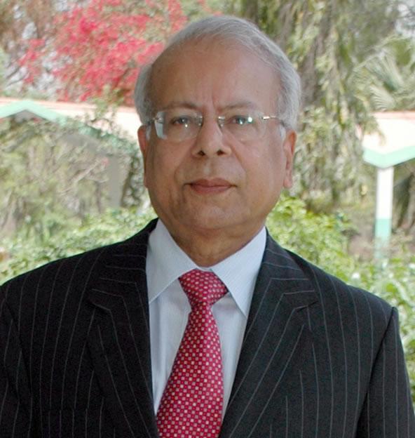 dr-ishrat-hussain