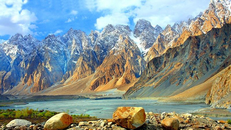 passu_pakistan