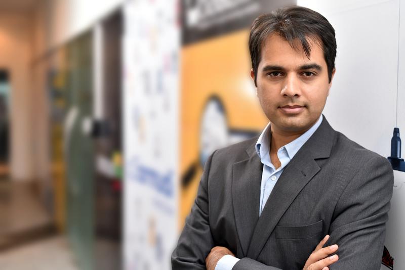 Lamudi – Pakistan's Online Real Estate Portal