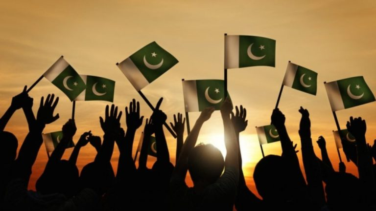 Startup Pakistan Program Launched by Government