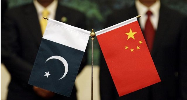 Pakistan in Talks with China Over Youth Exchange Program