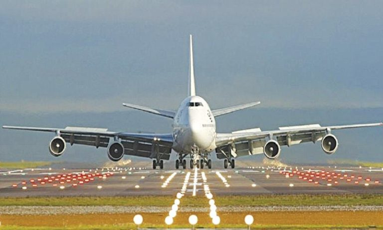 Additional Planes to Become Part of PIA's Existing Fleet