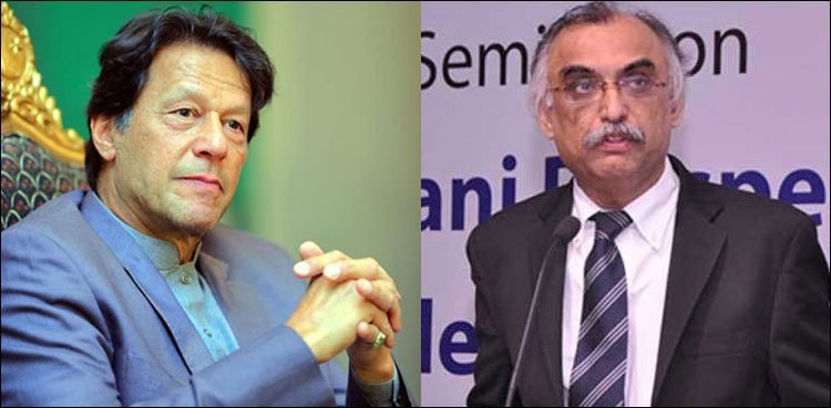FBR to Make Refunds to Exporters Hassle-Free, PM