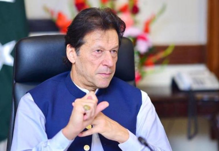 Prime Minister Imran Khan Costing Less to Pakistan in International Trips