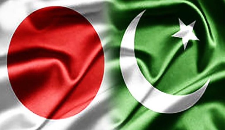 Japan Signing MoU with Pakistan for Skilled Labor
