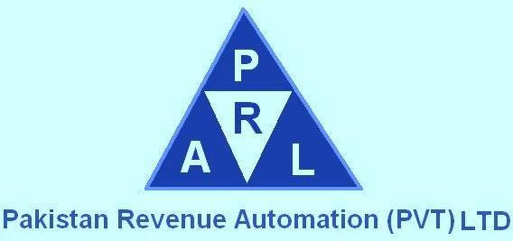 Criteria for Appointment of CEO PRAL Relaxed
