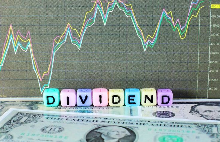 Dividends Distribution to Be Stopped SBP Urged Banks