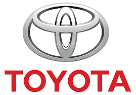 Toyota Closed Its Plant In Pakistan