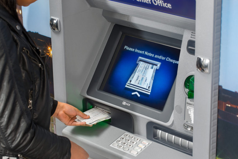 White Label ATM Operators Allowed to Function by SBP