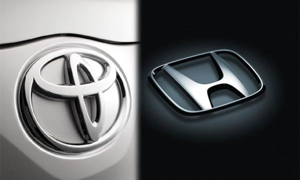 Atlas Honda and Toyota Re-Started Operations in Pakistan