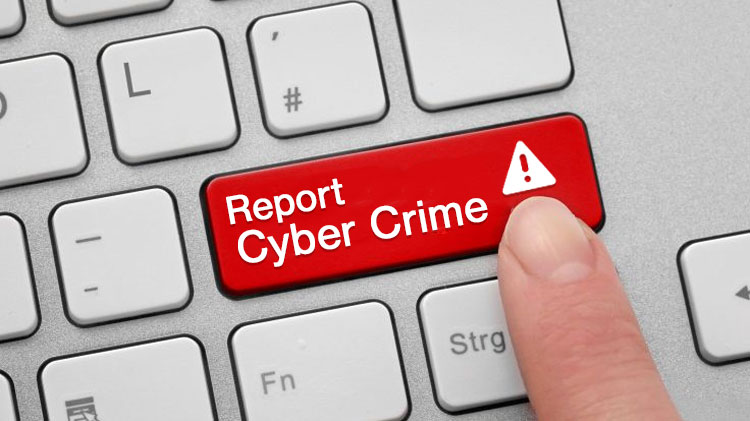 50% Reduction in Cyber Crime in Pakistan