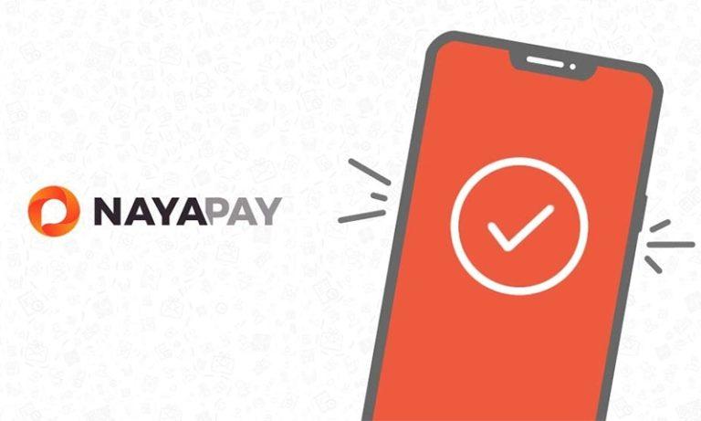 SBP Allowed NayaPay to Start Pilot Operations